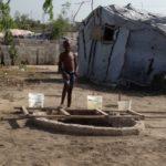 See Haiti