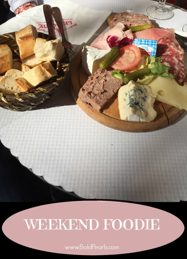 charcuterie,food,meat and cheese