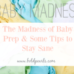 The Baby Madness