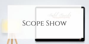 Periscope Show