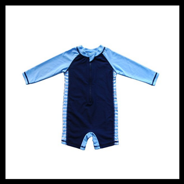 Baby Boy Swimwear | Boldpearls.com|affiliate link