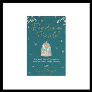 Reading People - Anne Bogel