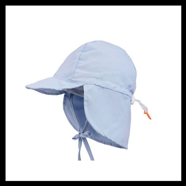 Toddler Beach Hat | Boldpearls.com | affiliate link