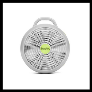 Portable Sound Machine|boldpearls.com|affiliate link