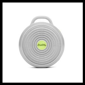 Portable Sound Machine|boldpearls.com|affiliate link