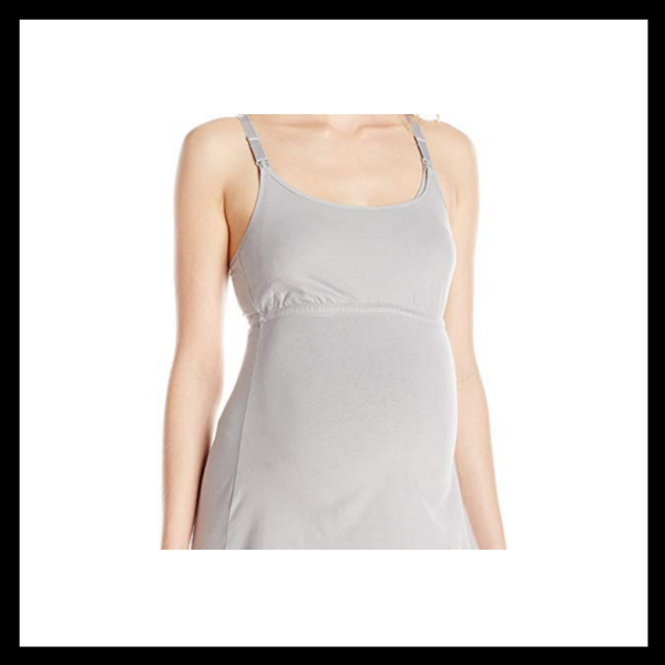 nursing cami|affiliate link|boldpearls.com
