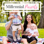 Millennial Parents, What we need to consider | boldpearls.com