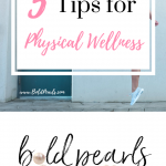 5-Tips-for-Physical-Wellness_-Boldpearls.com_