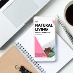 Natural Living Workbook