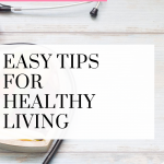These tips will be help you live a healhty lifestyle daily. Watch this video!