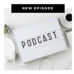 We need to learn how to stop false beliefs so that we can fully live up to the potential God created in us. Listen to this episode of The Thought Vault podcast.