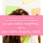 Decision making is a great tool for gaining insight for decision making. Learn how to use it in this quick video!