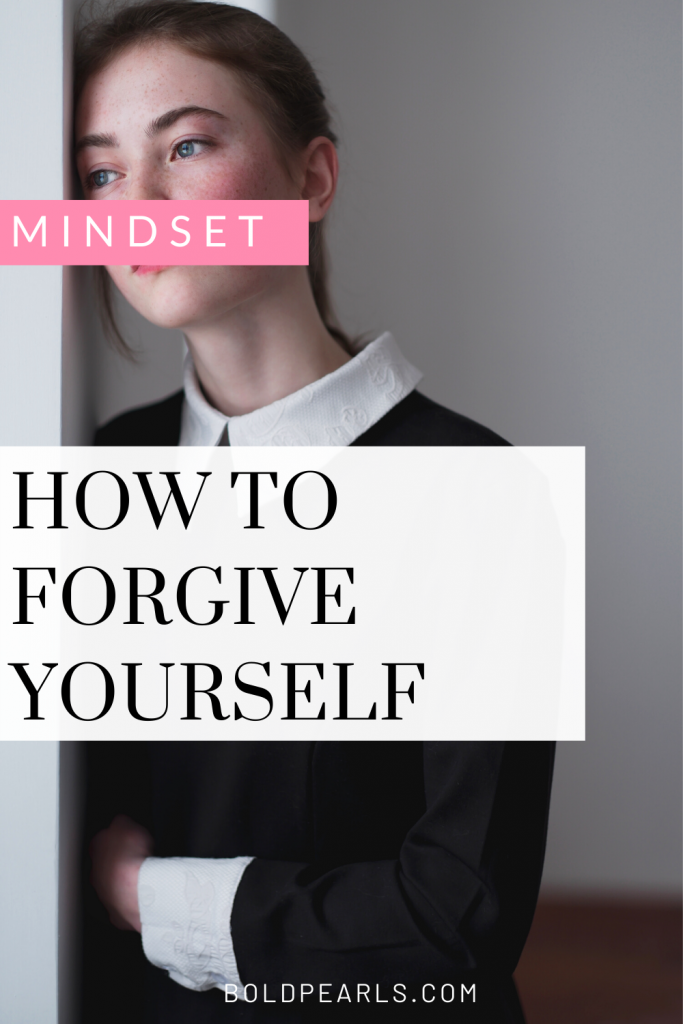 Forgiveness is a practice we must learn to live our lives and is gift to ourselves and others when we learn how to do it. Watch this quick video training!