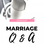 We get real in this episode of The Thought Vault Podcast all about our 19 year relationship.